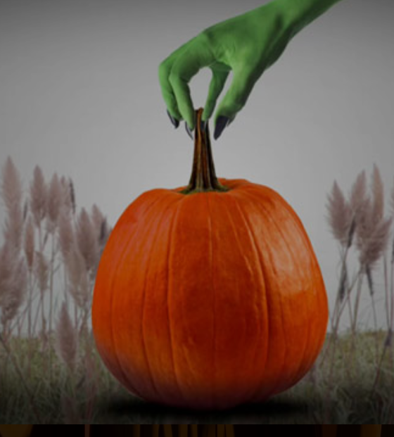 halloween has always been a holiday filled with mystery magic and superstition it began as a celtic end of summer festival during which people felt