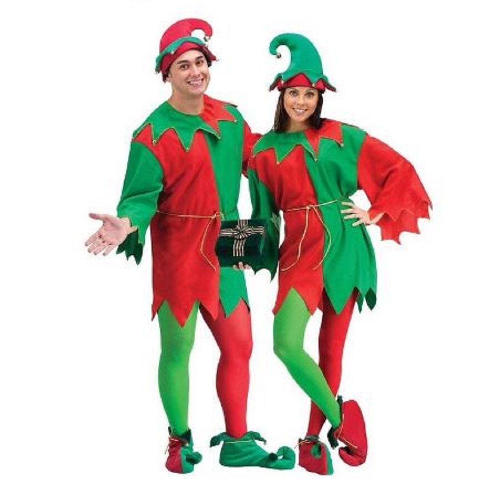 costume rentals | arlene's costumes