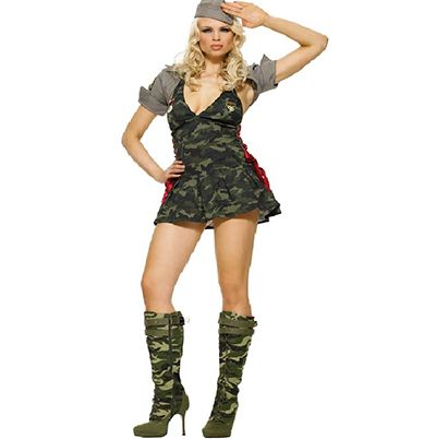 ... CADET WOMEN S COSTUME SEXY  24.99 VIEW ... 11dde5cce2