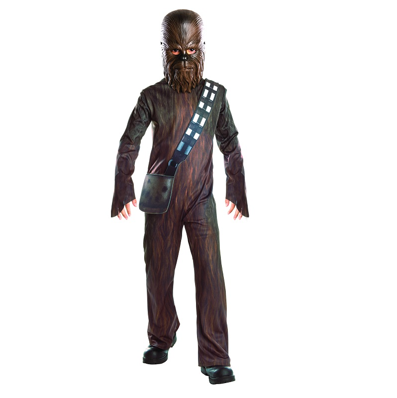 ... CHILDRENS COSTUME $17.99 VIEW ...  sc 1 th 225 & Costumes for Kids u0026 Adults | Costume Store | Arleneu0027s Costumes