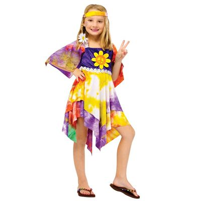 ... HIPPIE CHILD COSTUME $19.99 VIEW ...  sc 1 th 225 & Costumes for Kids u0026 Adults   Costume Store   Arleneu0027s Costumes