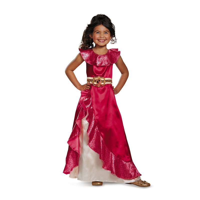 47b98d403 Costumes for Kids & Adults | Costume Store | Arlene's Costumes