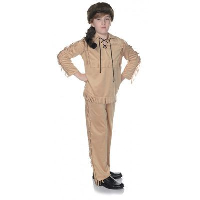 ... COSTUME $49.99 VIEW FRONTIER BOY $34.99 VIEW ...  sc 1 th 225 & Costumes for Kids u0026 Adults | Costume Store | Arleneu0027s Costumes