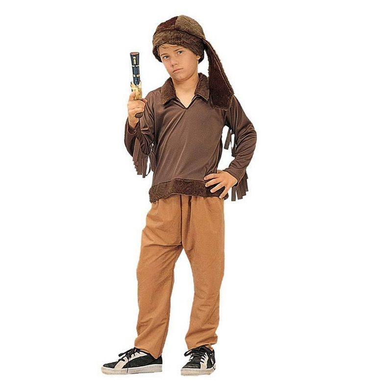 ... BOY DAVY CROCKETT COSTUME $16.99 VIEW ...  sc 1 th 225 & Costumes for Kids u0026 Adults | Costume Store | Arleneu0027s Costumes