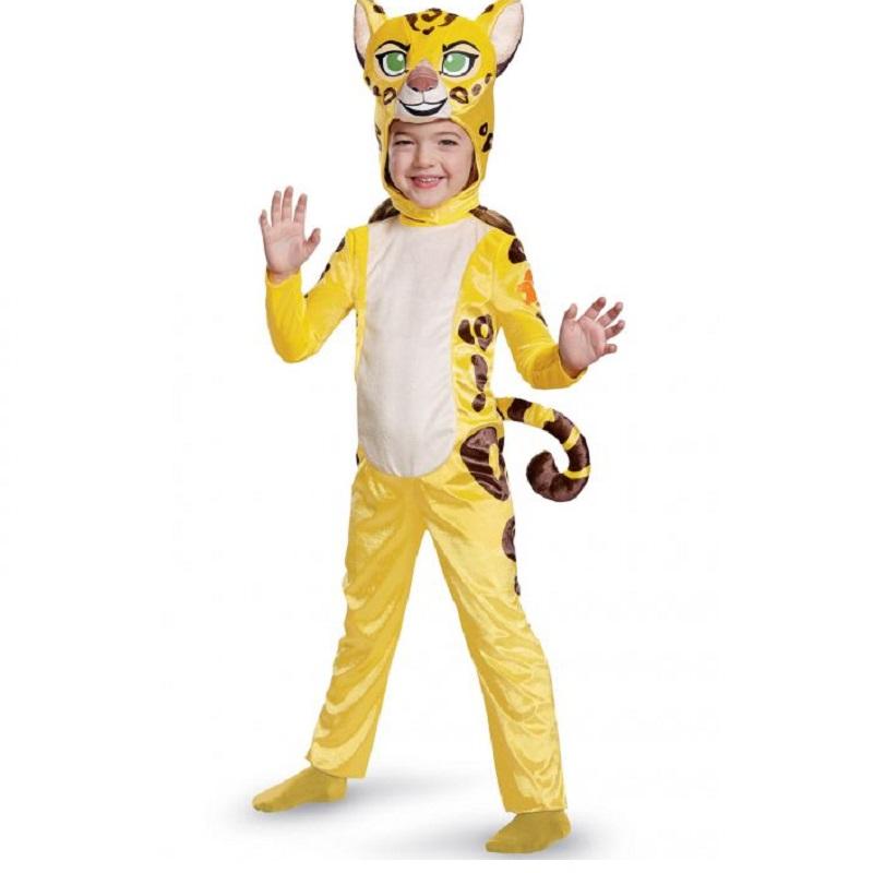 ... CLASSIC CHILDRENS COSTUME $19.79 VIEW ...  sc 1 th 225 & Costumes for Kids u0026 Adults   Costume Store   Arleneu0027s Costumes