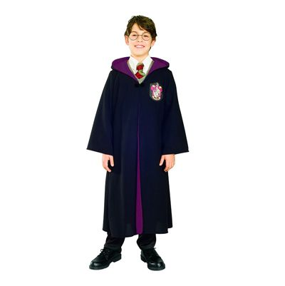 Costumes For Kids Adults Costume Store Arlenes Costumes