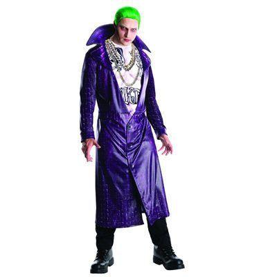 lego spongebob costume costumes for kids adults costume store arlenes costumes