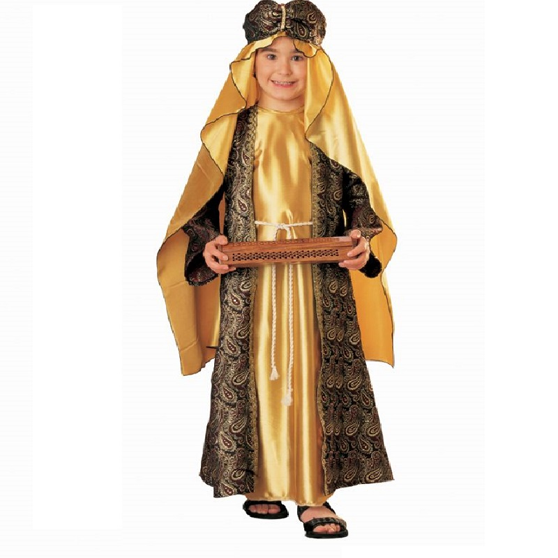 ... WISEMAN CHILDRENu0027S COSTUME $29.99 VIEW ...  sc 1 th 225 & Costumes for Kids u0026 Adults | Costume Store | Arleneu0027s Costumes
