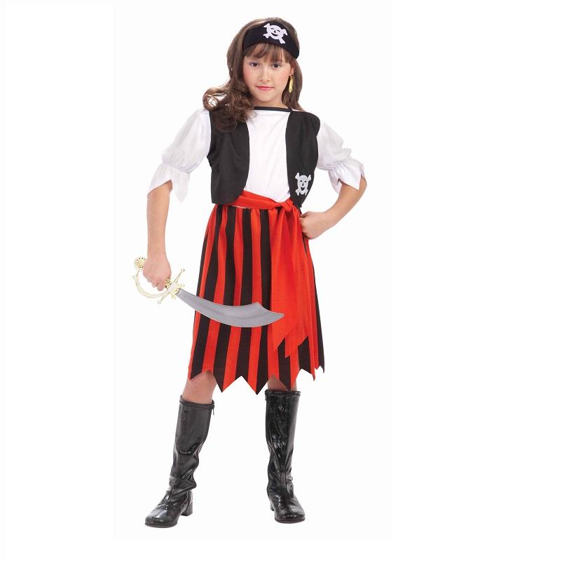 ... LASS CHILDRENS COSTUME $7.99 VIEW ...  sc 1 th 224 & Costumes for Kids u0026 Adults | Costume Store | Arleneu0027s Costumes