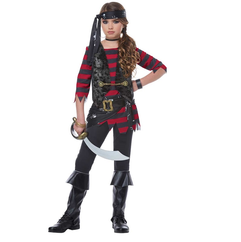 505ad757 Costumes for Kids & Adults | Costume Store | Arlene's Costumes