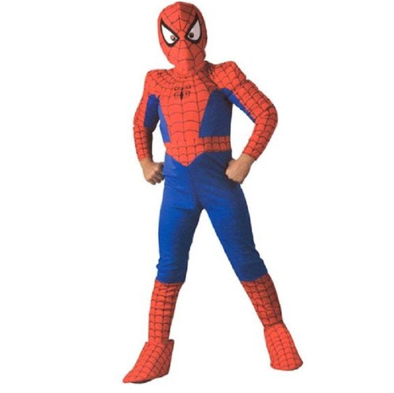... ORIGINL DELUXE CHILDRENS COSTUME $29.99 VIEW ...  sc 1 th 224 & Costumes for Kids u0026 Adults | Costume Store | Arleneu0027s Costumes