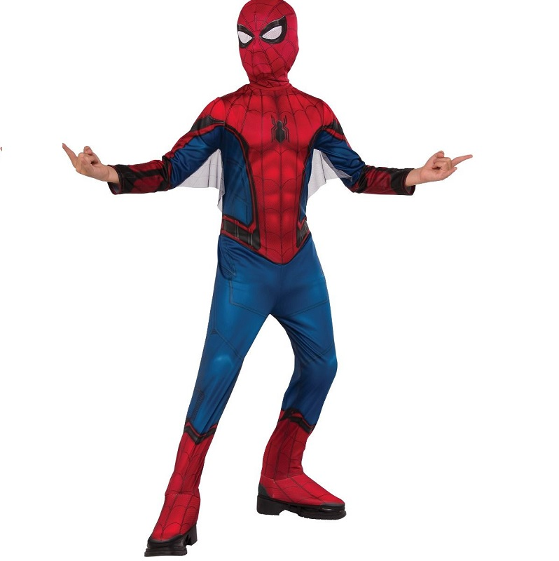 ... HOMECOMING CHILDRENS COSTUME $17.99 VIEW ...  sc 1 th 225 & Costumes for Kids u0026 Adults | Costume Store | Arleneu0027s Costumes