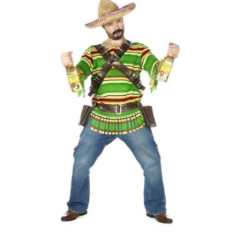 ... POP N DUDE MENS COSTUME $49.99 VIEW ...  sc 1 th 225 & Costumes for Kids u0026 Adults | Costume Store | Arleneu0027s Costumes