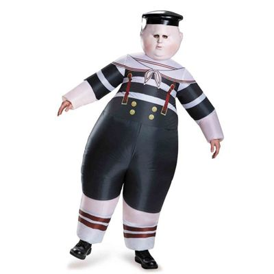 ... DUM TWEEDLE DEE INFLATABLE COSTUME ADULT $89.99 VIEW ...  sc 1 th 225 & Costumes for Kids u0026 Adults | Costume Store | Arleneu0027s Costumes