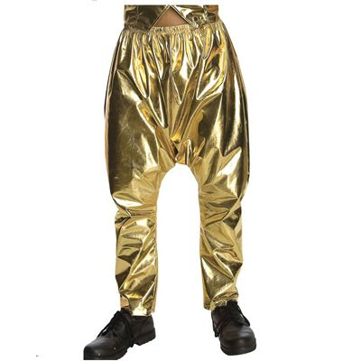 top-rated newest online shop fashion styles MC Hammer Pants