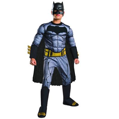 BATMAN DELUXE CHILD COSTUME $23.99 VIEW  sc 1 st  Arleneu0027s Costumes : black fighter ninja child costume  - Germanpascual.Com