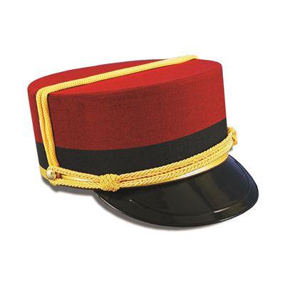 72dd8b8e59c BELLBOY HAT  29.99 VIEW