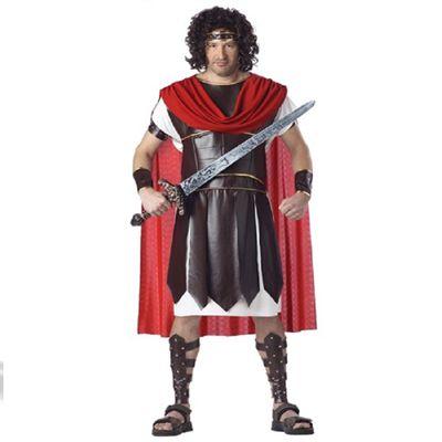 Plus Size Costumes Arlenes Costumes