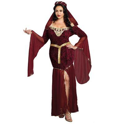 Womens Costumes Arlenes Costumes