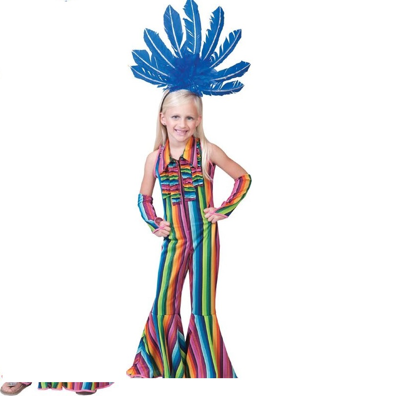 Decade Costumes Arlene S Costumes