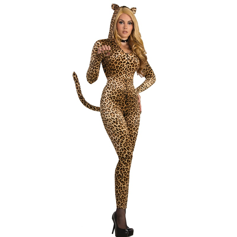 Adult catsuits